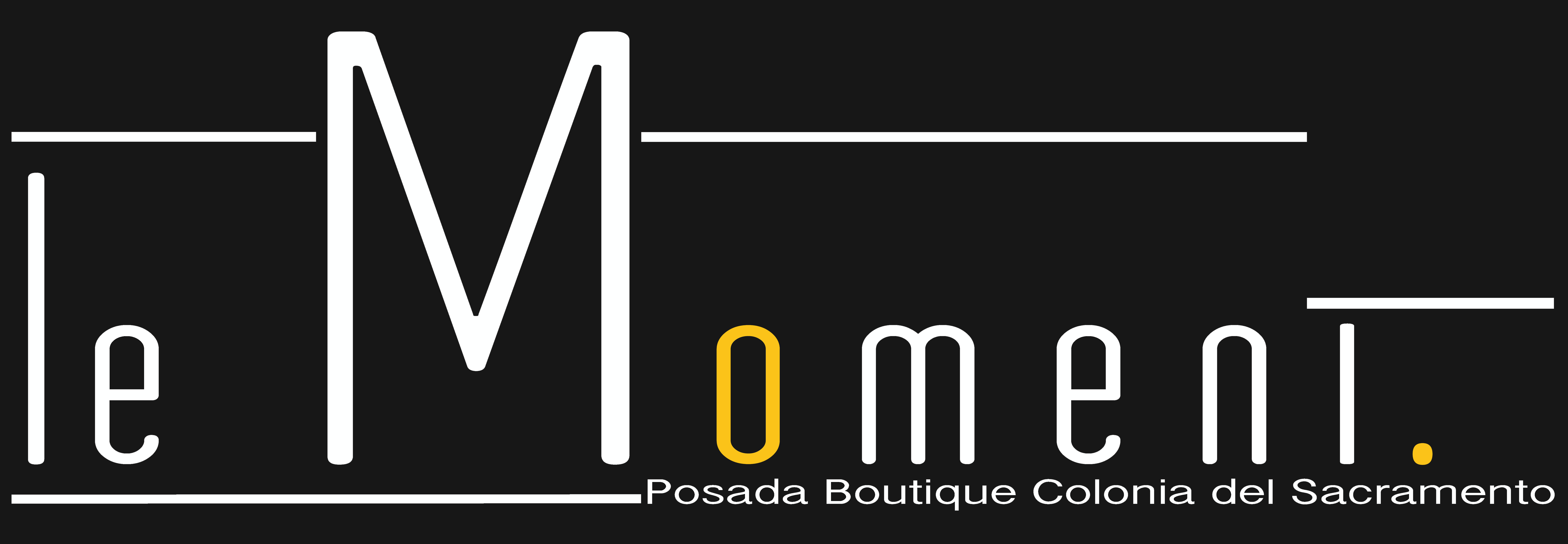 Le Moment Posada Boutique